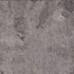 Stone gray
