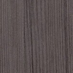 Cortin oak