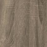 Santana oak