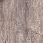 Канадський дуб пасифик