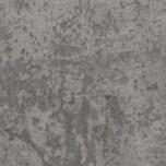 Basalt Loft Softtach