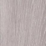 Nemo oak silvery
