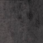 Dark oxide