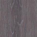 Oak chalet graphite